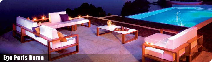 ego paris villa schmidt ego paris. Black Bedroom Furniture Sets. Home Design Ideas