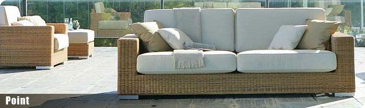 kollektion point villa schmidt point. Black Bedroom Furniture Sets. Home Design Ideas